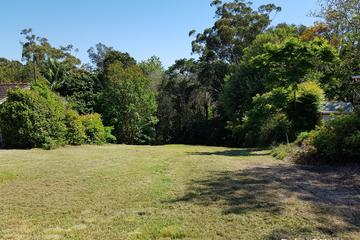 Recently Sold 70 Sawtell Road, Toormina, 2452, New South Wales