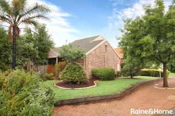 Recently Sold 6 Dendy Court, Roxburgh Park, 3064, Victoria