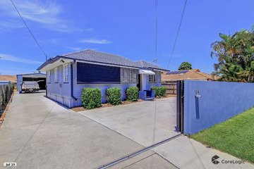 Recently Sold 104 Whites Road, Manly West, 4179, Queensland
