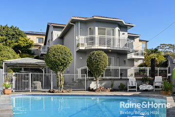 Recently Sold 14 Eddystone Road, Bexley, 2207, New South Wales