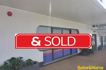 Recently Sold (S) S3 (Ground)/133-137 Gordon Street, Port Macquarie, 2444, New South Wales