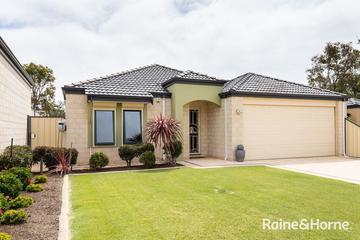 Recently Sold 26B Hale Street, Eaton, 6232, Western Australia