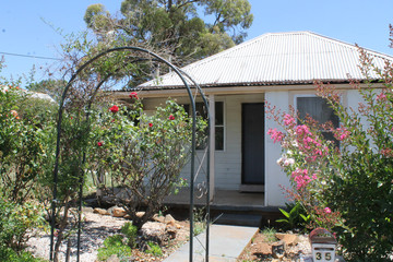 Recently Sold 35 Bullinda Street, Dunedoo, 2844, New South Wales