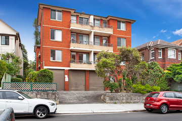 Recently Sold 2/120 Edwin St North, Croydon, 2132, New South Wales