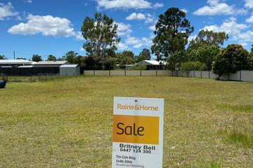 Recently Sold 13 Britannic Avenue, Cooloola Cove, 4580, Queensland