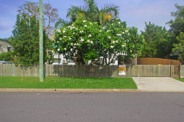 Recently Sold 354 Salamanca Street, Frenchville, 4701, Queensland