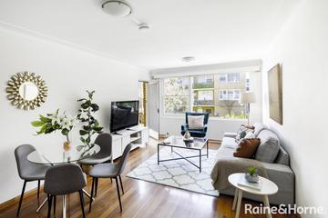 Recently Sold 2/31 Bay Road, Waverton, 2060, New South Wales