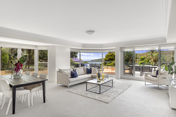 Recently Sold 1/94 Lauderdale Avenue, Fairlight, 2094, New South Wales