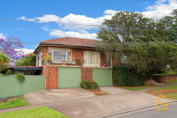 Recently Sold 53 Mirool Street, Denistone West, 2114, New South Wales