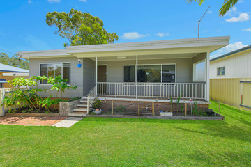 Recently Sold 31 The Bulkhead, Port Macquarie, 2444, New South Wales
