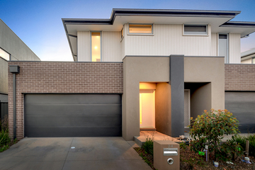 Recently Sold 24 Merlin Street, Craigieburn, 3064, Victoria