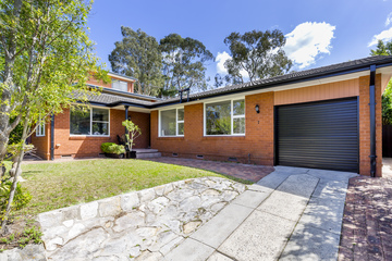 Recently Sold 7 Milham Crescent, Forestville, 2087, New South Wales