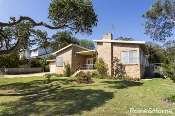 Recently Sold 45 Ferguson Street, Forestville, 2087, New South Wales