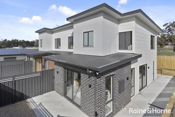Recently Sold 1,2,3/110 Apolline Drive, Kingston, 7050, Tasmania