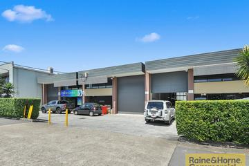 Recently Sold 19 Thompson Street, Bowen Hills, 4006, Queensland
