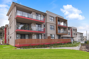 Recently Sold 11/8 Great Western Highway, Leura, 2780, New South Wales