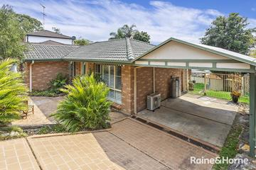 Recently Sold 21 Chadwick Grove, Helensburgh, 2508, New South Wales