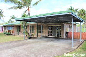 Recently Sold 30 Pittman Street, Andergrove, 4740, Queensland