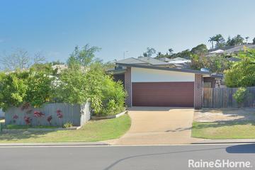 Recently Sold 5 Wentworth Place, Glen Eden, 4680, Queensland