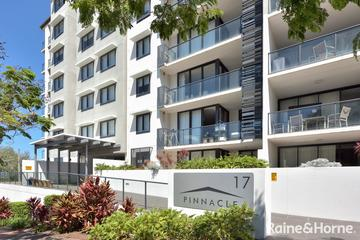 Recently Sold 63/19 Roseberry Street, Gladstone Central, 4680, Queensland