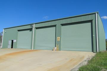 Recently Sold 13 DENNIS STREET, Boyne Island, 4680, Queensland