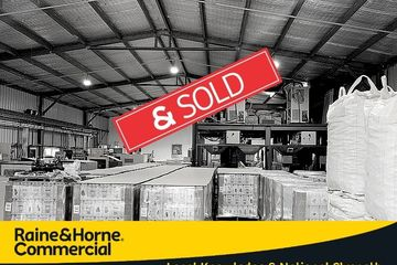 Recently Sold 152 Somersby Falls Rd, Somersby, 2250, New South Wales