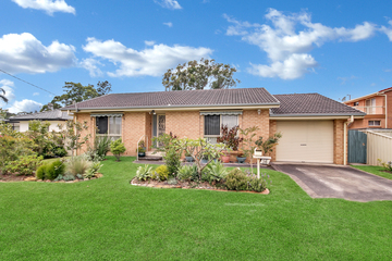 Recently Sold 36 Mclean Street, Killarney Vale, 2261, New South Wales