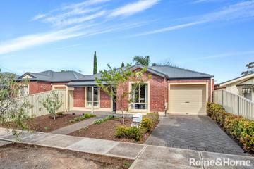Recently Sold 14b Struan Avenue, Warradale, 5046, South Australia