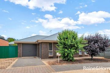 Recently Sold 16 Innes Street, Elizabeth Park, 5113, South Australia