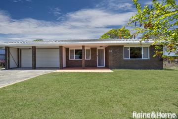 Recently Sold 315 Finucane Road, Alexandra Hills, 4161, Queensland