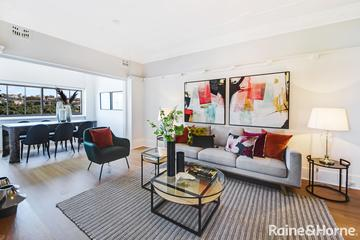 Recently Sold 2/20 Musgrave Street, Mosman, 2088, New South Wales