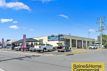 Recently Sold 2-4 Park Street, Albion, 4010, Queensland