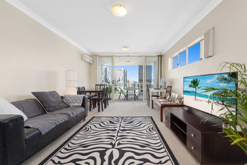 Recently Sold 15/50 High Street, Toowong, 4066, Queensland