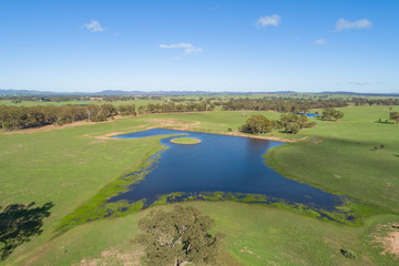 Recently Sold 106 Stubbo Road, Gulgong, 2852, New South Wales