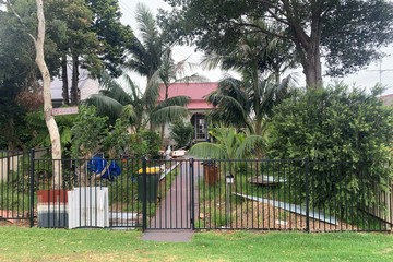 Recently Sold 31 Stuart Street, Helensburgh, 2508, New South Wales