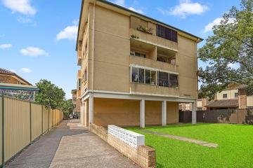 Recently Sold 20/11 Gilbert Street, Cabramatta, 2166, New South Wales