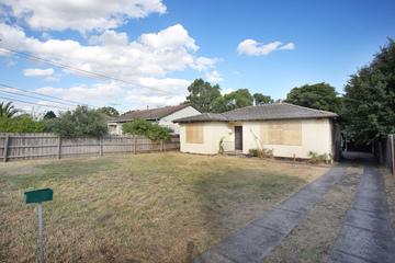 Recently Listed 130 Dallas Drive, Dallas, 3047, Victoria
