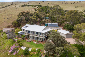 Recently Sold 87 Bambrick Road, Hindmarsh Valley, 5211, South Australia