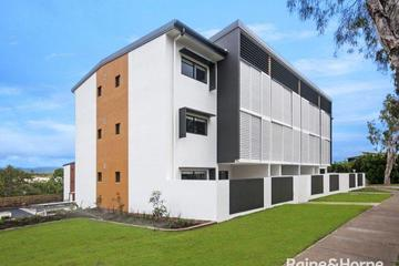 Recently Sold 104/4 Paddington Terrace, Douglas, 4814, Queensland