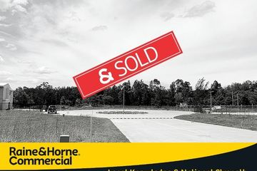 Recently Sold 5/31 Amsterdam Cct, Wyong, 2259, New South Wales