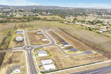 Recently Sold 17 Tallowwood Boulevard, Cotswold Hills, 4350, Queensland