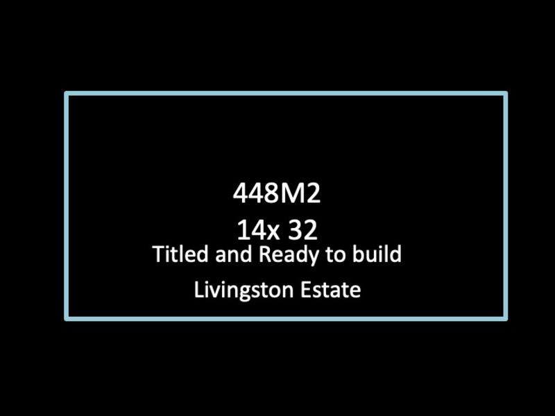 44375635.full