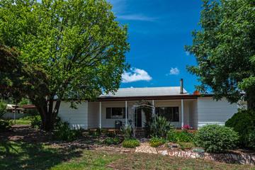 Recently Sold 74-76 Yarrow Street, Dunedoo, 2844, New South Wales