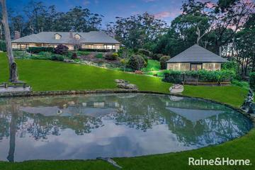 Recently Sold 9 Kimberley Drive, Bowral, 2576, New South Wales