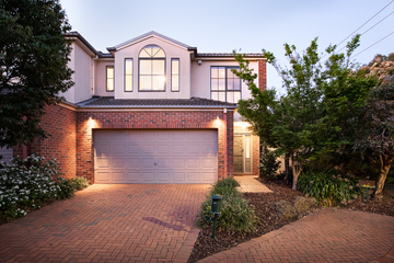 Recently Sold 7 Reid Walk, Macleod, 3085, Victoria