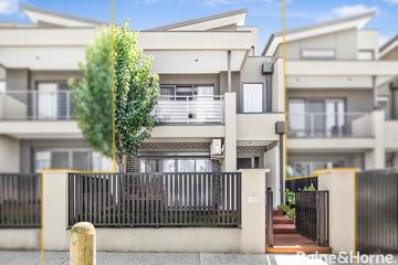 Recently Sold 8/8 The Crossing, Caroline Springs, 3023, Victoria