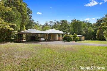 Recently Sold 6 Smedley Drive, Pomona, 4568, Queensland