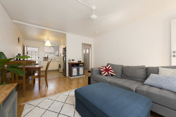 Recently Sold 3/57 Westerham Street, Taringa, 4068, Queensland