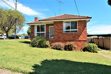 Recently Sold 65 Prairie Vale Road, Mount Lewis, 2190, New South Wales