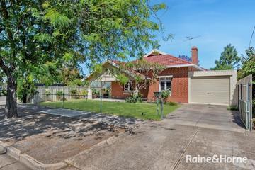 Recently Sold 25 Clayton Avenue, Plympton, 5038, South Australia